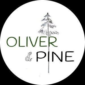 oliverandpine